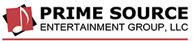 Prime Source Entertainment Group