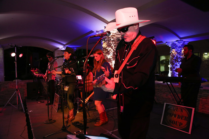 Gunpowder Soup Band Book Or Hire The Gunpowder Soup Band For Your