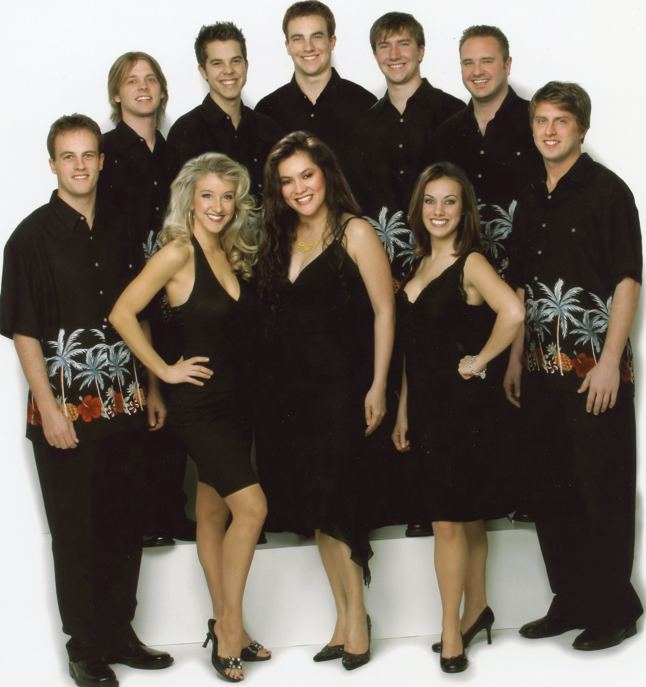 A Great Cover Band Will Make Your Wedding Reception Corporate Party Or Special Event Come Alive Bands Sometimes Called Dance Variety
